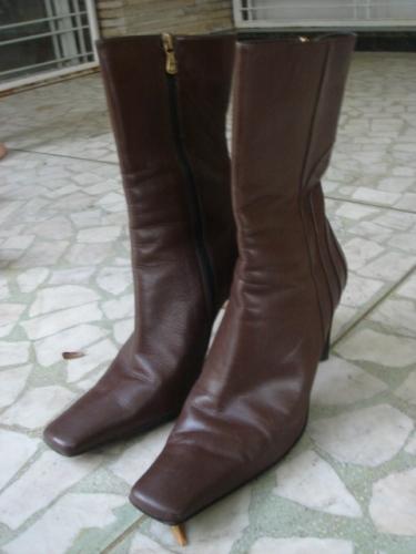 bota versace01